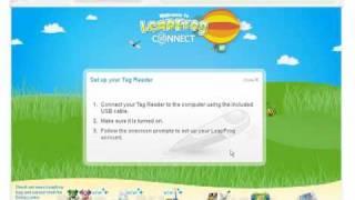 LeapFrog Connect - How to Install | LeapFrog