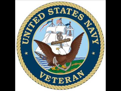 United States Navy Veteran Sticker Sign Military Police Vinyl