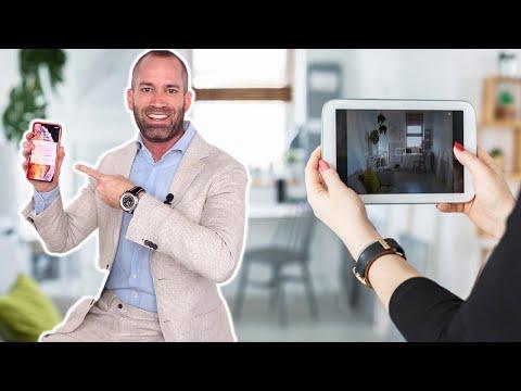 Virtual Leasing Tours | Virtual Leasing Tips
