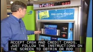 Video Transit Easy Card download MP3, 3GP, MP4, WEBM, AVI, FLV Juli 2018