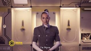 Q-BASE 2018 | The Final Mission | Official Q-dance Trailer