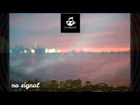 crwsox – no signal (lofi chill beat)
