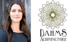 San diego acupuncture: holistic health center in encinitas