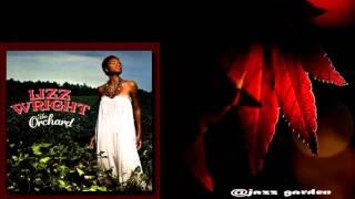 Lizz Wright - When I Fall