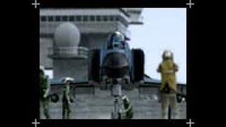 Ace Combat 04: Shattered Skies - Full Trailer