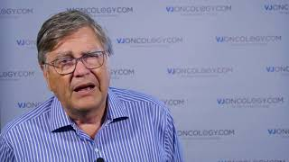 Changing opinions on the use of biosimilars