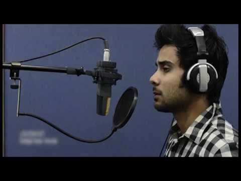 JAZBAAT-A Musical Expression of Emotions...