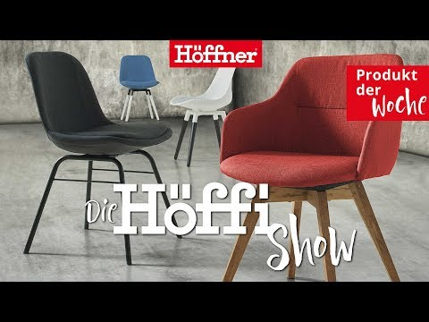 die-höffi-show-//-stuhl-konfigurator-baldwin