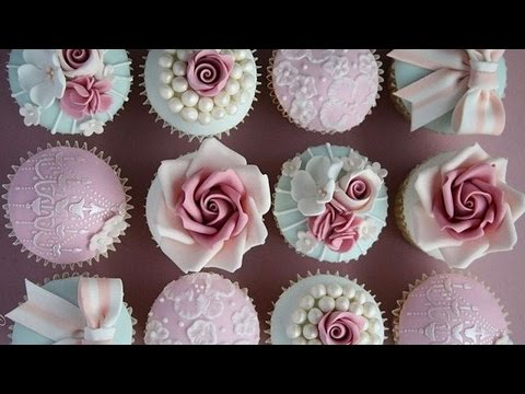 best-wedding-cupcakes-for-2014