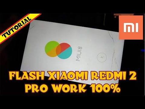 cara-flash-xiaomi-redmi-2-pro-terbaru-2018
