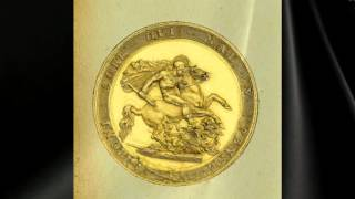 The Sovereign - The Royal Mint