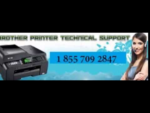 EPSON Ca11 I8557O92847++ Customer Service Phone Number EPSON Printer TechNICAL Support Pone Number
