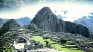 Peru Turismo 2012 Travel Video