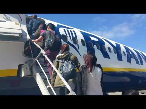 Portugal trip | travel Vlog #1 |