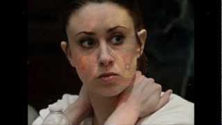 Casey Anthony Lisette Lee cOOp (do ya think) Victoria Lord Buchanan Parody