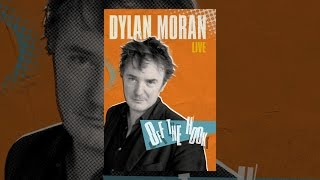 Dylan Moran en Vivo: Off the Hook
