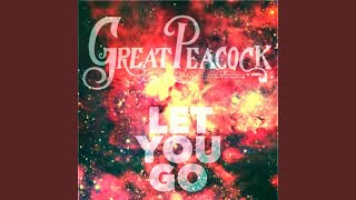 Play Let You Go