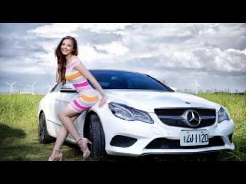 ''Baithungi Piya Bolero Me'' || Haryanvi Hit Song 2015 || Haryanvi Digital