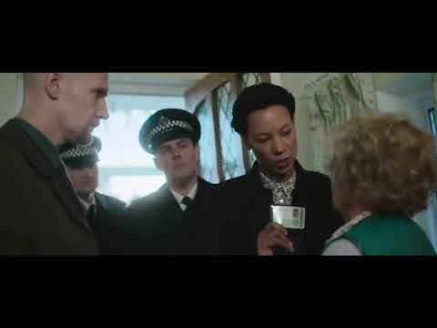 Red Joan International Trailer #1 (2k19) | D – Latest