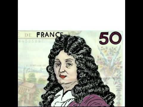 money talks@france