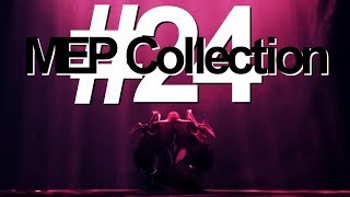 MEP Collection #24
