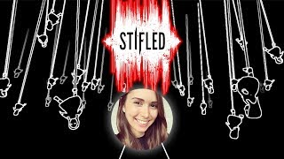 Stifled: http://store.steampowered.com/app/514830/Stifled/ ♢ Outro ...