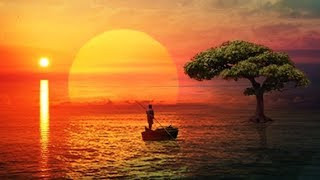 Sleep Music, Soothing Relaxation Music for Calming the Mind and Sleeping #145