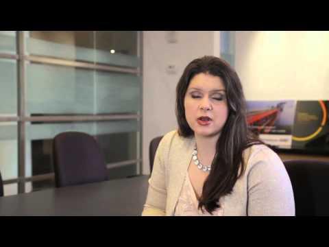 Washington Health Insurance Laws : Insurance Info