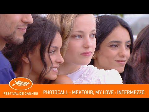 Τυνησιακή online dating