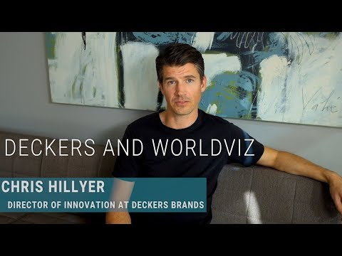 deckers-and-worldviz---the-future-of-business-collaboration