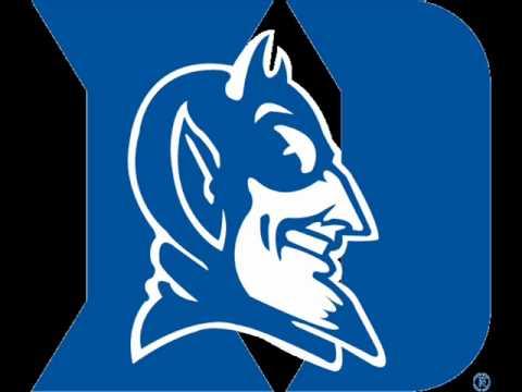 Duke Fight Song