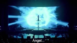 Sarah Brightman - Angel_Ángel (Subtitulado al Español)