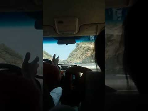 Road Trip : Beirut Lebanon