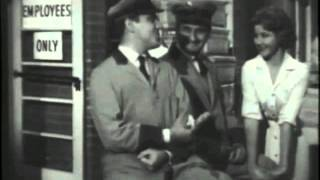 """Video Anthony Newley, """"Do You Mind?"""" from LET'S GET MARRIED (1960) download MP3, 3GP, MP4, WEBM, AVI, FLV Agustus 2017"""