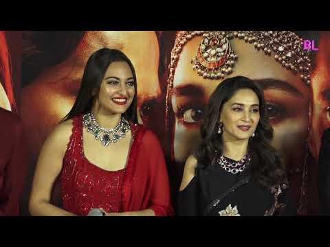 Kalank teaser | Alia Bhatt, Varun Dhawan, Aditya Roy Kapur, Sonakshi Sinha, Madhuri Dixit | Uncut 03