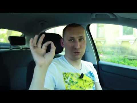 Как посмотреть фото с камеры гибдд по номеру постановления