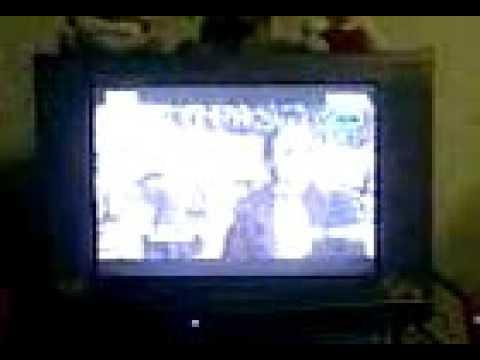 Cebu City local TV stations