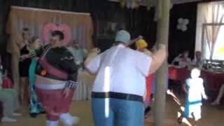 Свадьба Балашиха