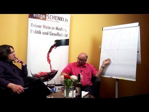 Interview: Alex Quint - Unser Geldsystem und seine Folgen