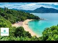 Phuket Thailand - Paradise on Earth