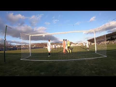 Dumbarton Montrose Goals And Highlights