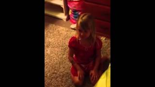 Steve Nash Makes A 4-Year-Old Cry After Finding Out He Went To The Lakers!