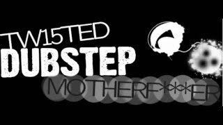 The Ultimate Dubstep Countdown 2011