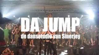 Da Jump Show 2016