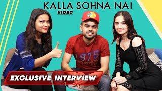 sanjeeda Sheikh interview