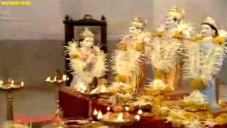 Ram Tumhi Ne Humko Diya...Ram Ram Jai Jai Ram...Anokha Bandhan (1982)