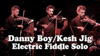 FiddleHed's Videos - Fiddle Hangout