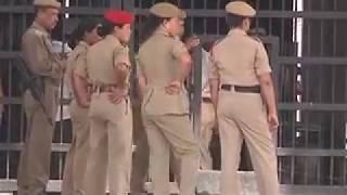 jail guwahati