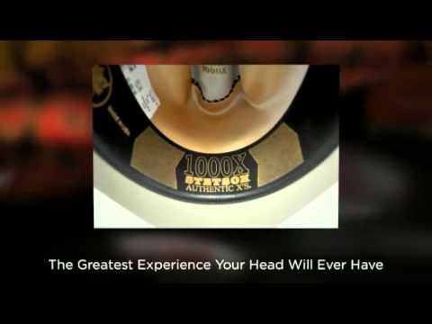 Stetson 1000X Diamante -The Highest Quality Hat In The World - Rodeo  Western Wear - YouTube 353819d61a7