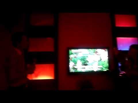 karaoke NB HS 1